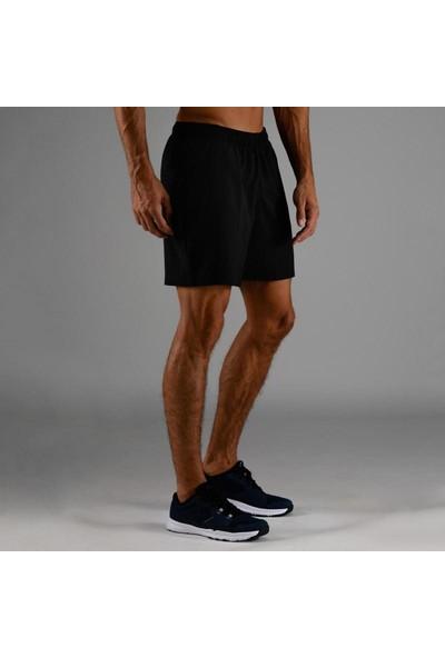 Dymos Fitness Şortu Erkek