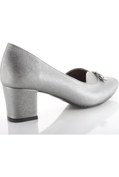 Suat Baysal Beety B18.442 Kadın Günlük Ayakkabı