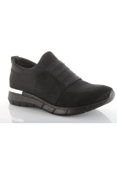 Suat Baysal Beety B40.403 Kadın Günlük Ayakkabı
