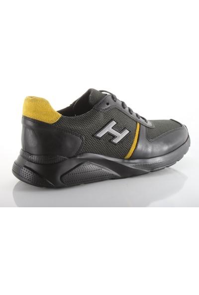 Scootland 6672 Erkek Günlük Spor Ayakkabı