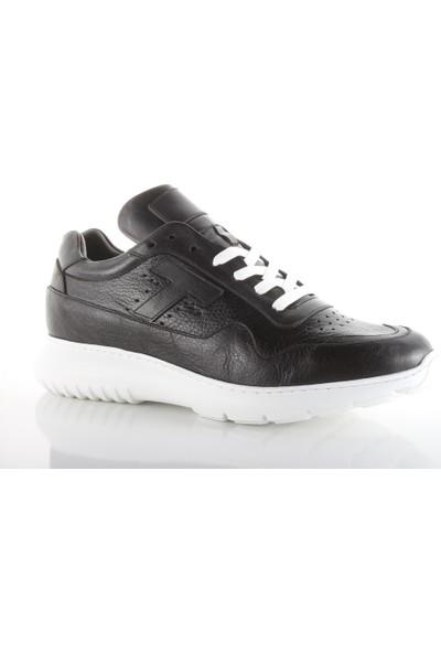 Tigra 100K01 Erkek Günlük Spor Ayakkabı
