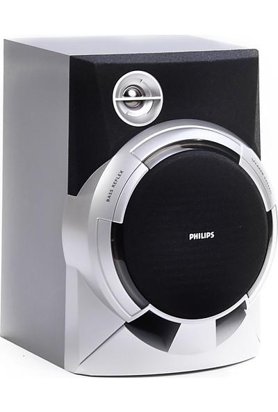 Philips Takım Hoparlör 2 Adet