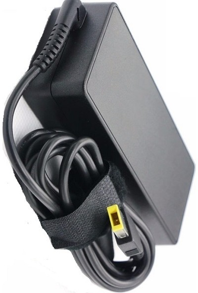 Baftec Lenovo V510 (80WQ) Notebook Adaptörü