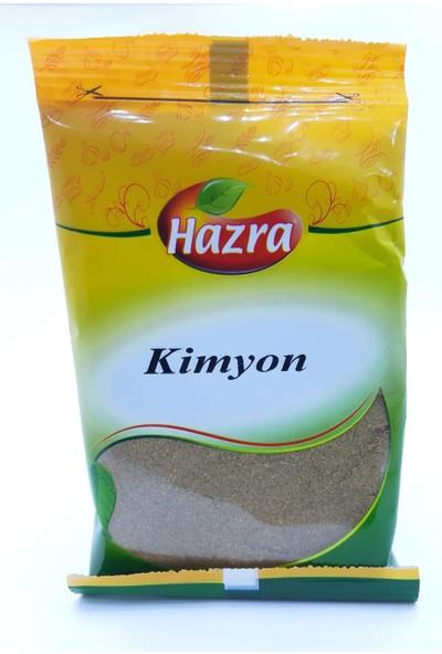Hazra Kimyon 80 gr