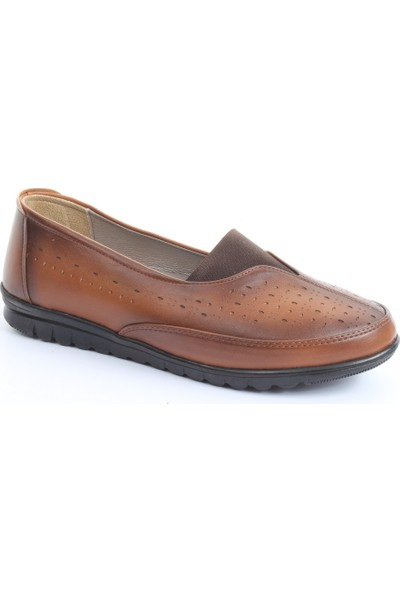 Norfix 742-02 Kadın Günlük Ayakkabı