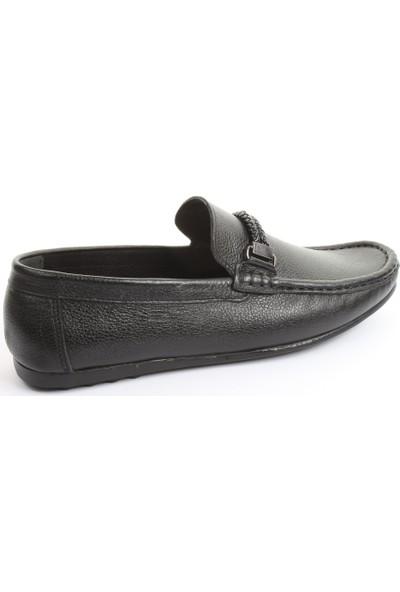 Riverland F2-T Erkek Günlük Ayakkabı