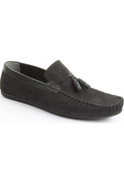 Riverland F4-M Erkek Günlük Ayakkabı