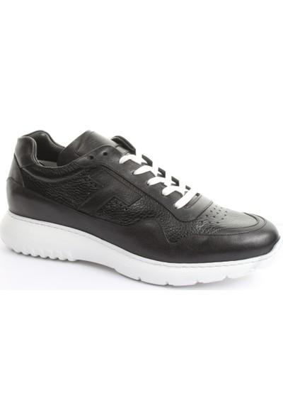 Tigra 100K01-01 Erkek Günlük Ayakkabı