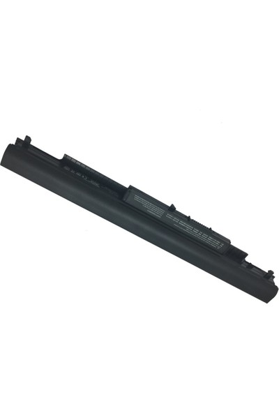 Alfamaks Hp HSTNN-LB6U, HSTNN-LB6V Batarya Pil