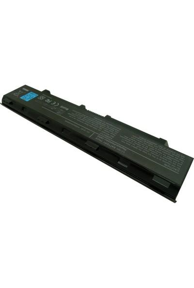 Alfamaks Toshiba PA5108U-1BRS, PA5109U-1BRS Batarya Pil