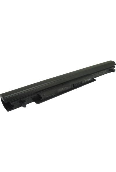 Alfamaks Asus R405CM, R405V Batarya Pil