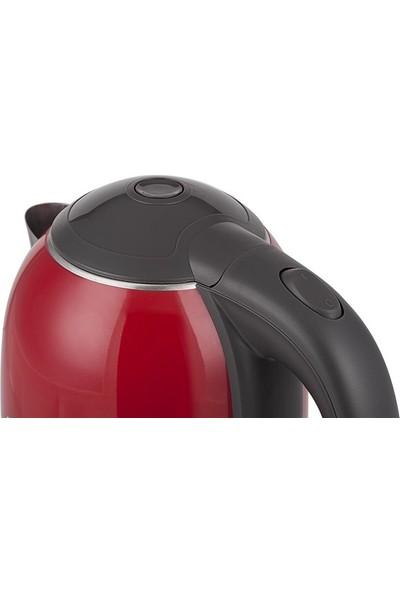 Premier PRK6235-MAVI Su Isıtıcısı&kettle