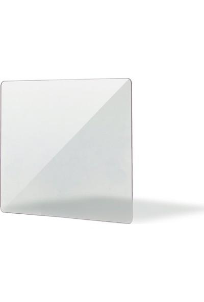 Megagear Panasonic Lumix Dmc-Lx10 Ekran Koruyucu