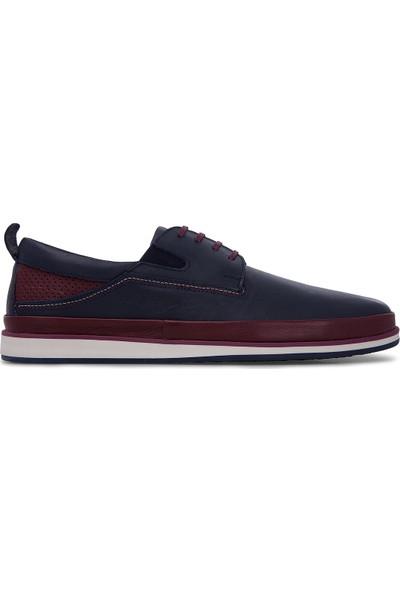 F.Marcetti Erkek Ayakkabı 11990L1