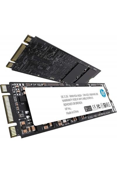 HP S700 250GB 560MB-512MB/s M.2 Sata SSD 2LU79AA