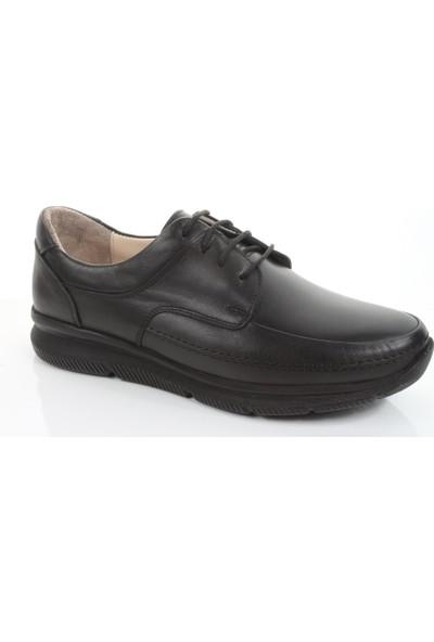 Ciltmen 651 Erkek Günlük Deri Ayakkabı