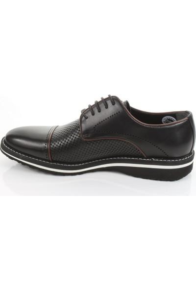 Fosco 9040 Erkek Günlük Klasik Ayakkabı