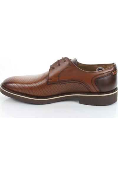 Fosco 9129 Erkek Günlük Klasik Ayakkabı