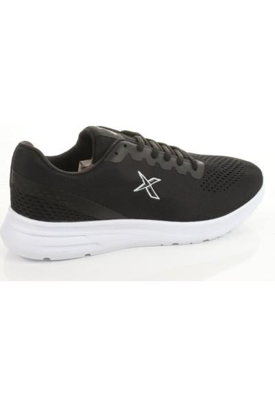 Kinetix 100356764 Rendor Erkek Günlük Spor Ayakkabı