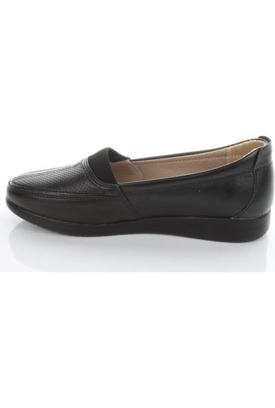 Norfix 201 Kadın Günlük Comfort Ayakkabı