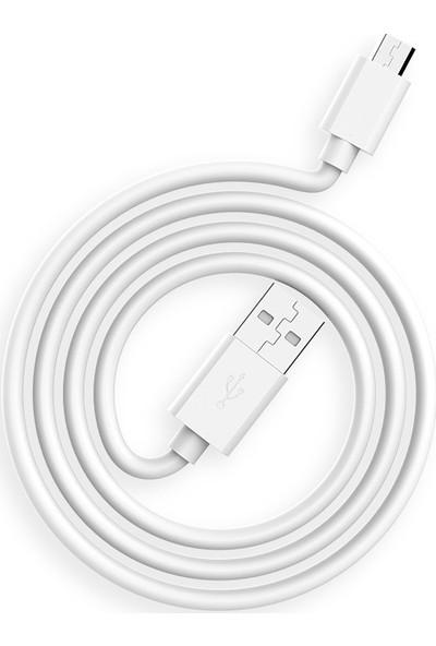 Concord C-306 2.0A Micro USB Kablo 3 mt
