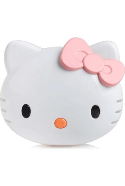 Auris Hello Kitty 8800 mAh Powerbank