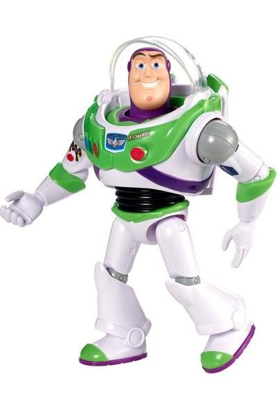 Toy Story Figürler GDP65-GGP60