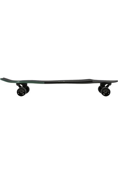 Globe Prowler Evo Complete Longboard
