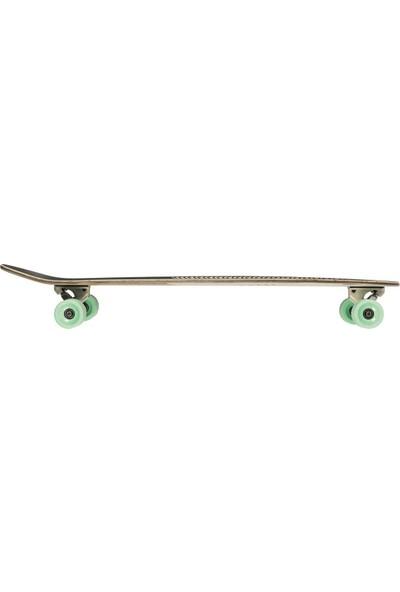 Globe Pinner Classic Complete Longboard
