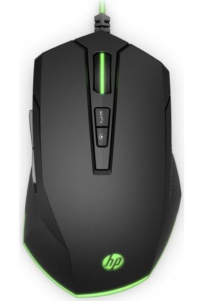 HP Pavilion Oyuncu Mouse 200 (5JS07AA)