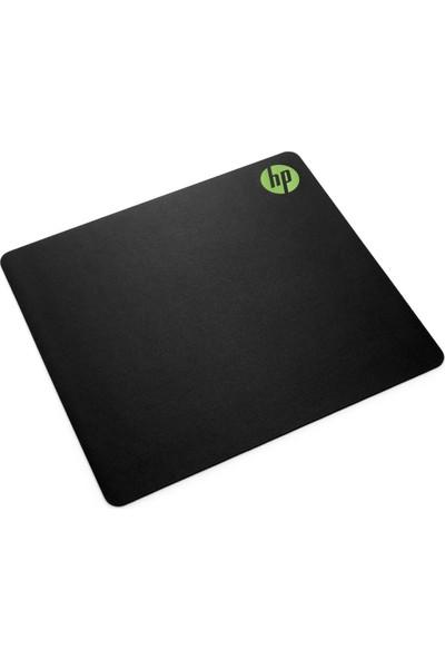 HP Pavilion Oyuncu Mouse Pad 300 (4PZ84AA)