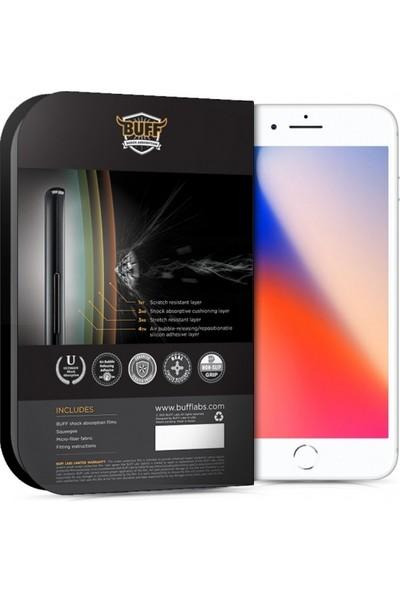 Buff iPhone 8 Plus / 7 Plus Darbe Emici Ekran Koruyucu