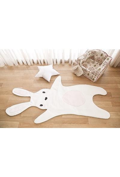 Baby Tales Dream Bunny Oyun Halısı