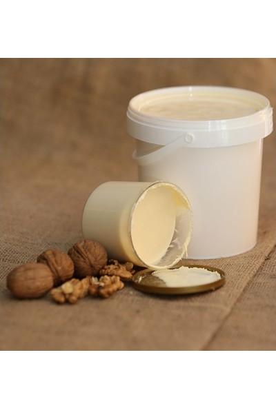 Göksubey Doğal Süt Kaymaği 2 kg Kova