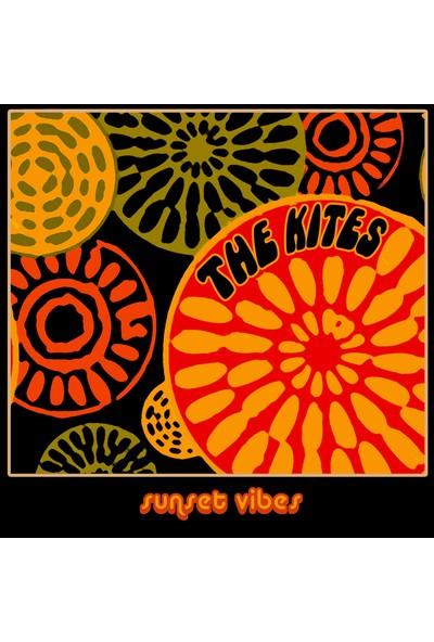 The Kites – Sunset Vibes Plak