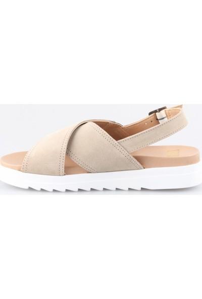 Levi's Kadın Sandalet Persia 37462-0006