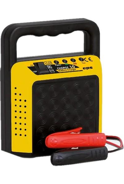 Eps Charge 10 Akü Şarj Cihazı