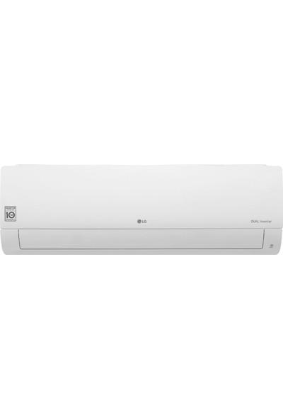 LG S3-W24K23BA Dual Eco A+++ 24.000 BTU Inverter Klima