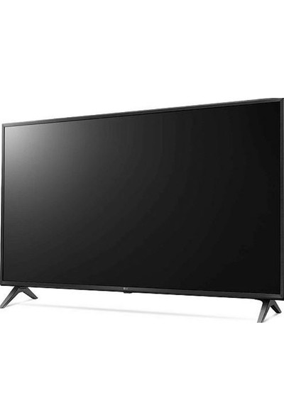 LG 43UM7100PLB 43'' Uydu Alıcılı 4K Ultra HD Smart LED TV