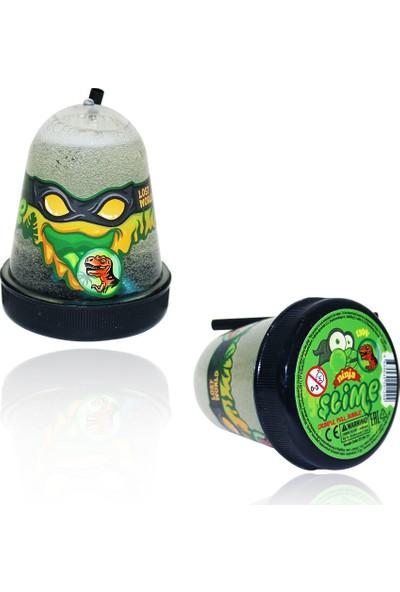 Ninja Ninja Slime 130 Gr 02178