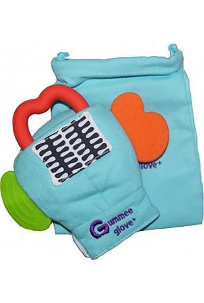 Glove Plus Diş Kaşıyıcı