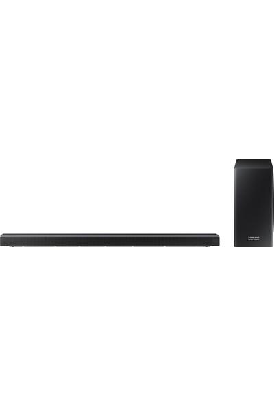 Samsung Harman Kardon HW-Q70R Dolby Atmos Soundbar