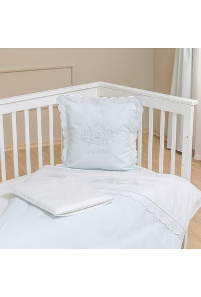Funna Baby - Prince Nevresim Takımı / kod: 5203