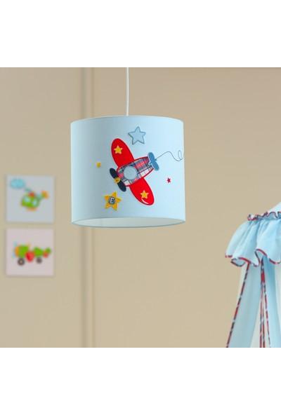 Funna Baby - Pilot Tavan Lambası / kod: 5626