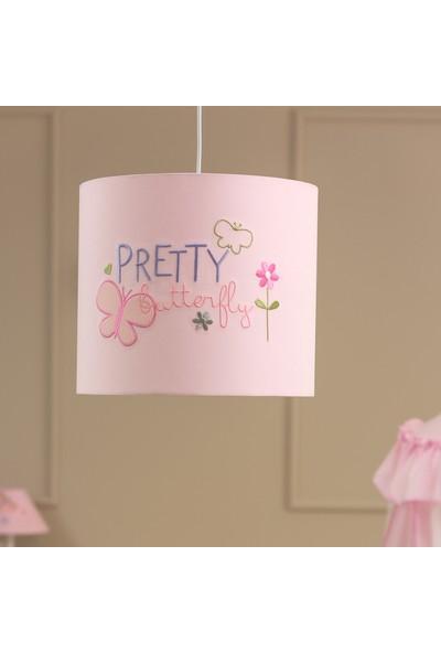 Funna Baby - Pretty Tavan Lambası / kod: 5526