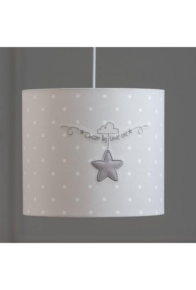 Lolybon - Big Dream Tavan Lambası (FunnaBaby) / kod: 9375