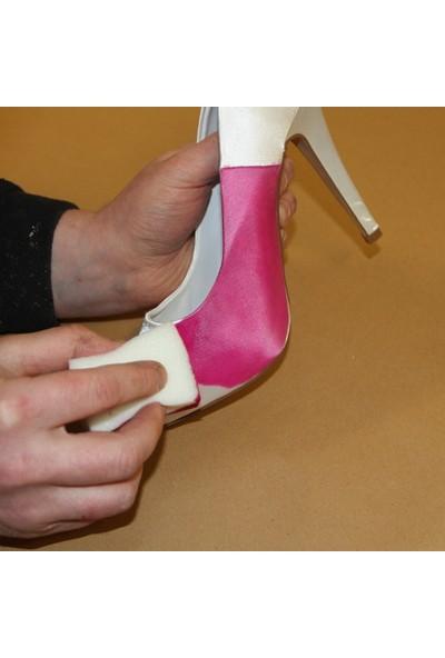 Furniture Clinic Kapatıcı Ayakkabı Boyası Gül Yaprağı - 50 ml