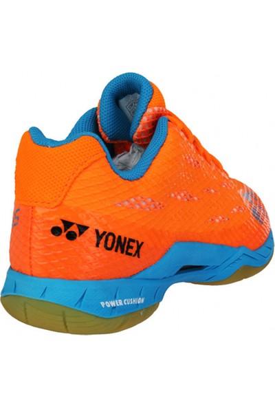 Yonex Pc Aerus Erkek Badmınton Masa Tenisi Voleybol Ayakkabısı