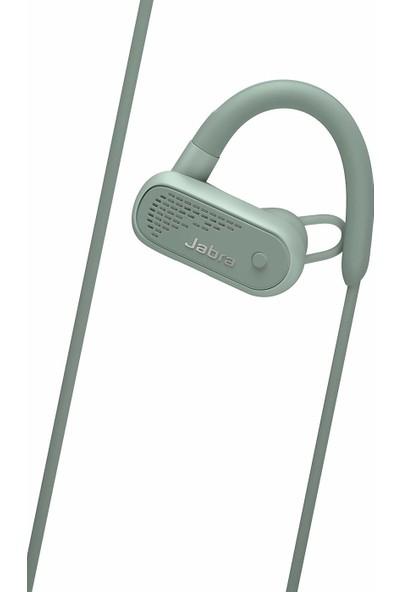 Jabra Elite Active 45E IP67 Kablosuz Bluetooth Spor Kulaklığı Mint
