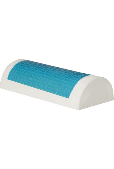 Visco Foam D Model Jelli Horlama Visco Yastık